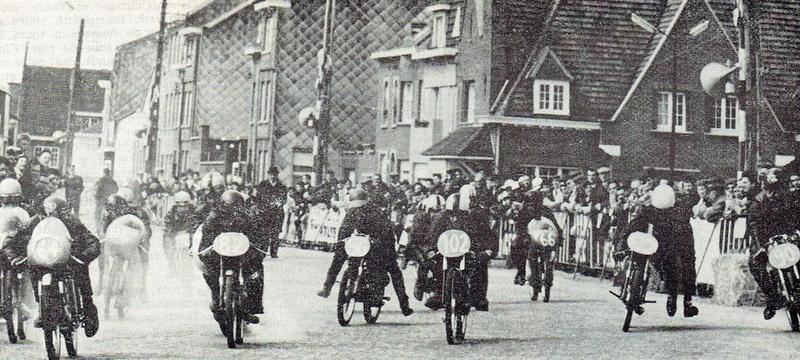 Flandria dans la course 1-moes10