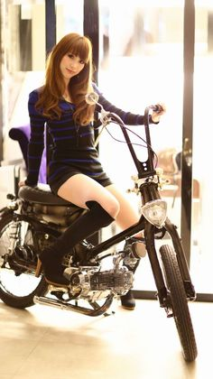 Pin-Up 50cc - Page 5 60df6110