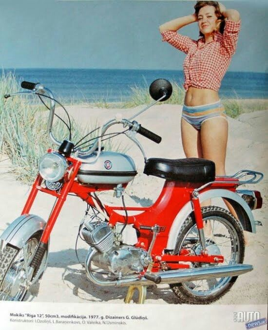 Pin-Up 50cc - Page 3 70d18010