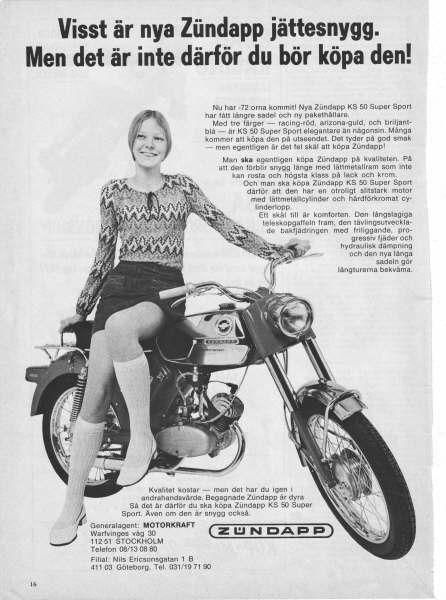 Pin-Up 50cc - Page 3 8d0fd410