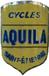 Qui connait  Aquila10
