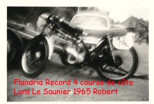 Flandria dans la course B20d_110