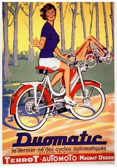 Pin-Up 50cc - Page 5 Be111210