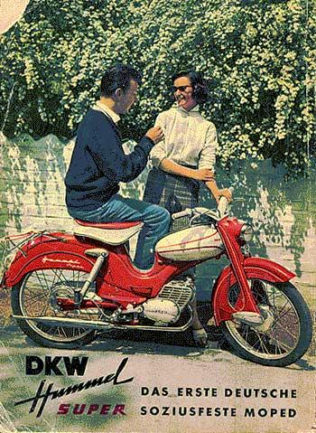 Pin-Up 50cc - Page 5 Diemen10