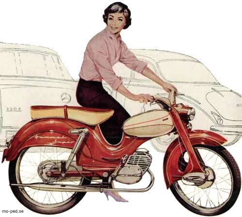 Pin-Up 50cc - Page 5 Dkw59s10