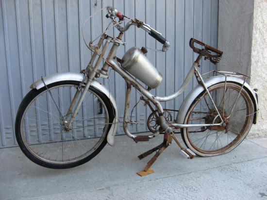 Cyclo inconnu Drevon10