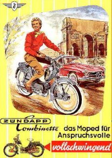 Pin-Up 50cc - Page 5 Ef496810