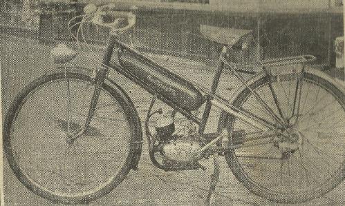 Cyclo inconnu Fgfhkc10