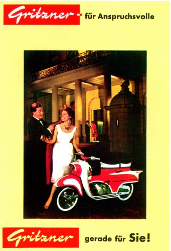 Pin-Up 50cc - Page 5 Gritzn11