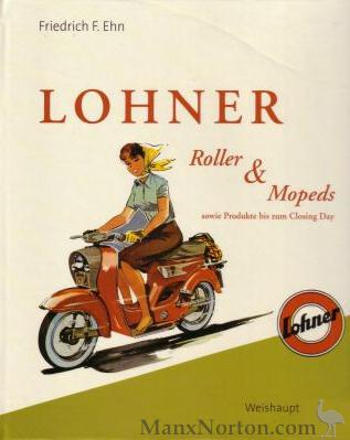 Pin-Up 50cc - Page 5 Lohner10