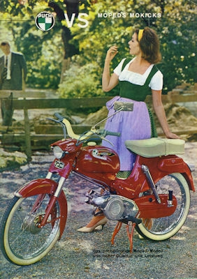 Pin-Up 50cc - Page 5 Puch-v10