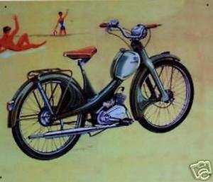 Pin-Up 50cc - Page 5 S-l30010