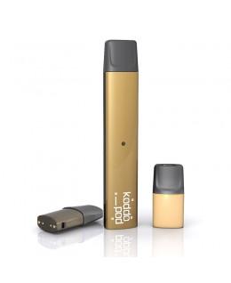 "Test du Koddo Pod Nano: les minis ""tout-en-un"" mettent leur grain de sel ! Koddo110"