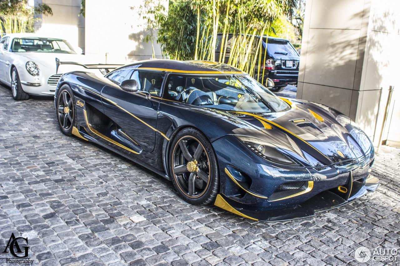 """l'Aequitas Defender d'Asvape : le """"tout-en-un"""" haut de gamme a-t-il plus d'avenir que les voitures de sport ?  Koenig11"""