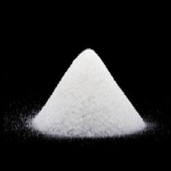 """Test du Koddo Pod Nano: les minis """"tout-en-un"""" mettent leur grain de sel ! Nicoti11"""