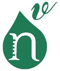 la gamme origin NV de Vincent dans les Vapes : la gamme avec de la nicotine vapologique dedans Nv10