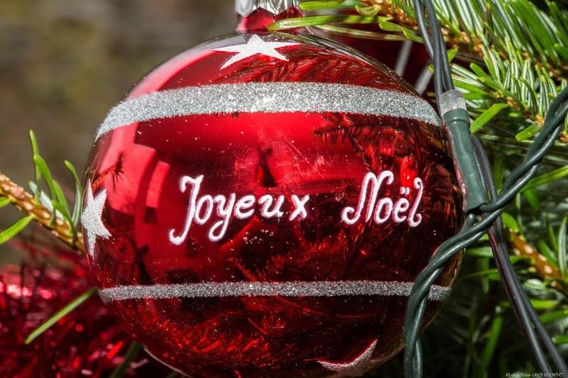 Joyeux Noël 2017 ! _m7a0910