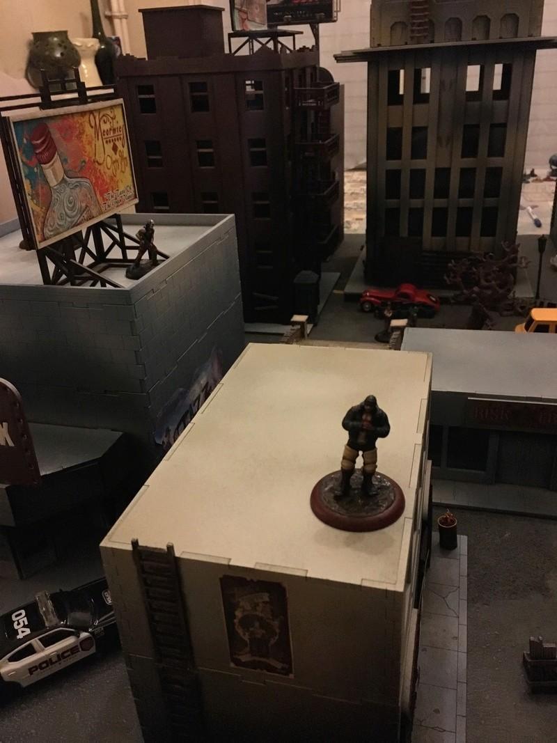 Harley Quinn vs Pingouin, premiere partie v2 Img_1914