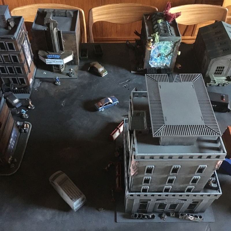 Arkham City made in Grob... - Page 2 Img_2818