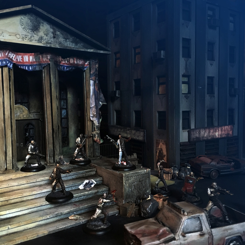 Arkham City made in Grob... - Page 2 Top110