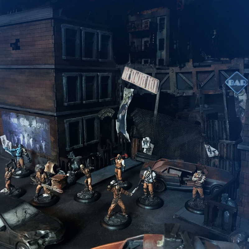 Arkham City made in Grob... - Page 2 Top210