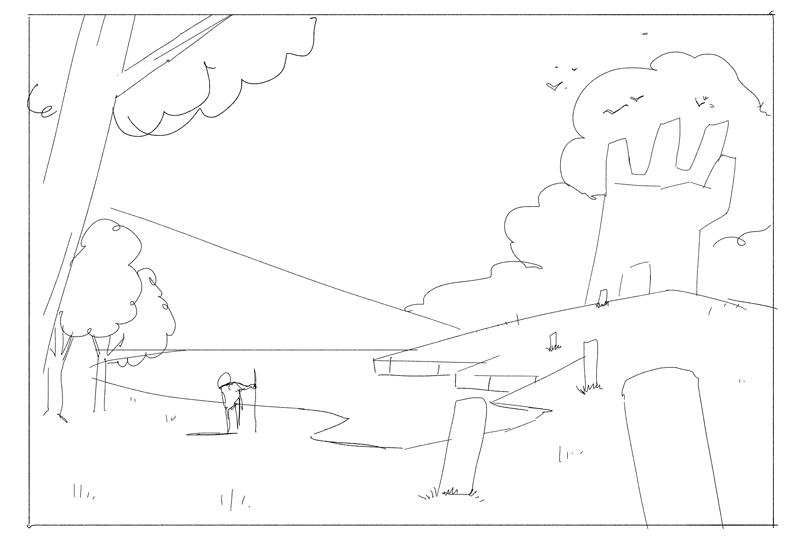 [Womker] sketchbucket - Page 8 148610