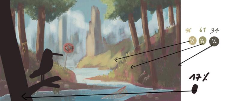 [Womker] sketchbucket - Page 8 Correc11
