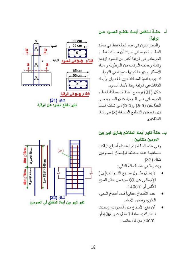 21616110 - موقع الباشمهندس | ENGBASHA
