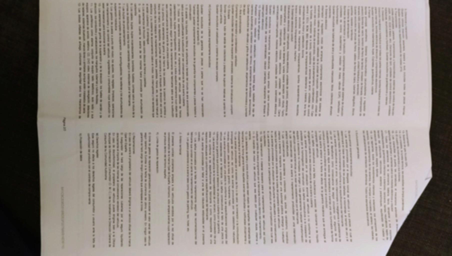 Extensión de Garantía y primera revisión 20180215