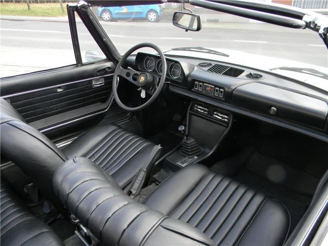[ FOTOS ] 504 cabrio por sólo 42,000€  03403917
