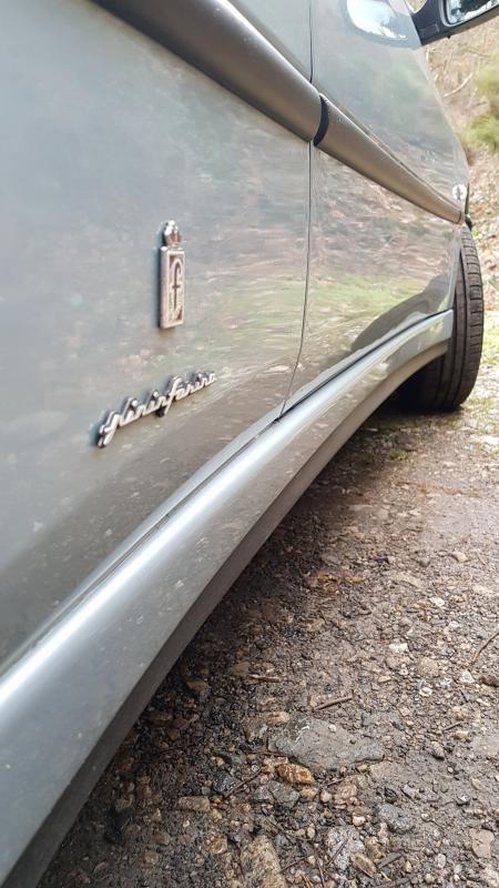 [ FOTOS ] Fase 3 - 2000 - 1,6i 90cv Gris Iceland - El cabrio de Adrien 18020412