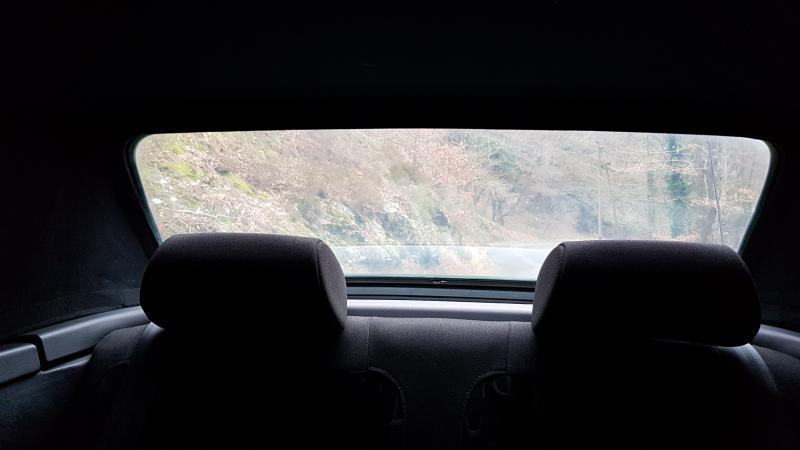 [ FOTOS ] Fase 3 - 2000 - 1,6i 90cv Gris Iceland - El cabrio de Adrien 18020415