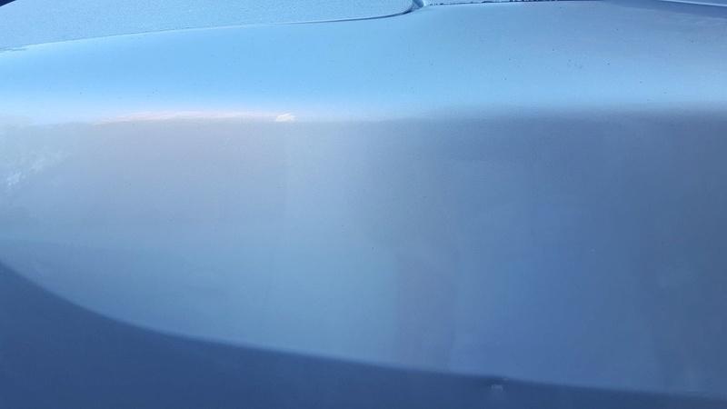 [ SE VENDE ] Peugeot 306 Cabrio 1,6i 100cv año 2000 2017-110