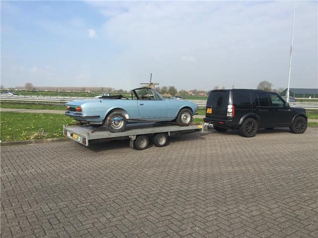 [ FOTOS ] 504 cabrio por sólo 42,000€  504_ca32