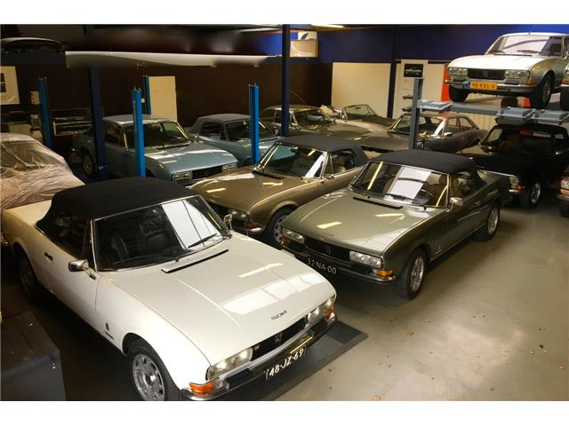 [ FOTOS ] 504 cabrio por sólo 42,000€  504_ca33