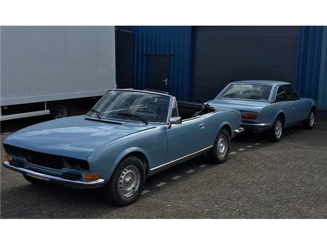 [ FOTOS ] 504 cabrio por sólo 42,000€  504_ca36