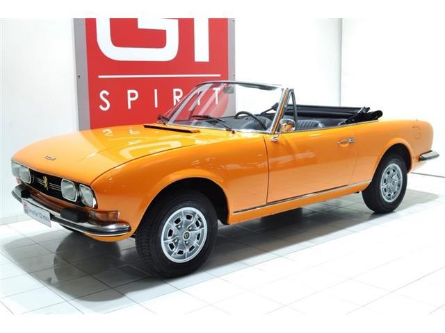 [ FOTOS ] 504 cabrio por sólo 42,000€  504_ca38