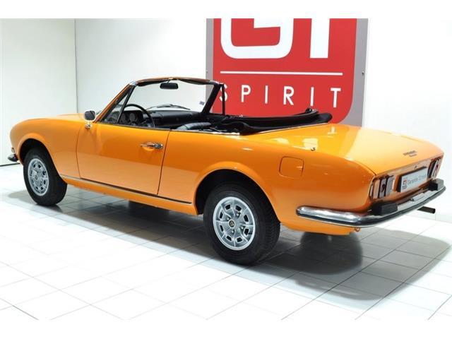 [ FOTOS ] 504 cabrio por sólo 42,000€  504_ca39