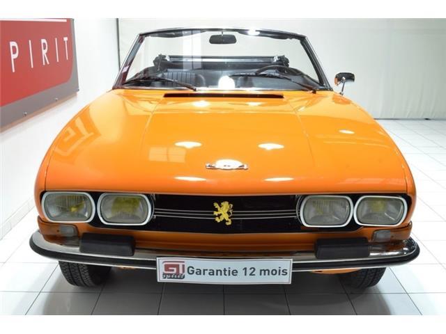 [ FOTOS ] 504 cabrio por sólo 42,000€  504_ca40