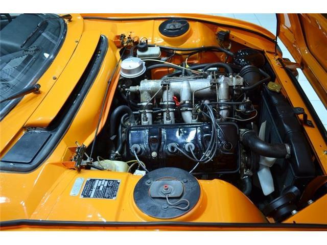 [ FOTOS ] 504 cabrio por sólo 42,000€  504_ca42