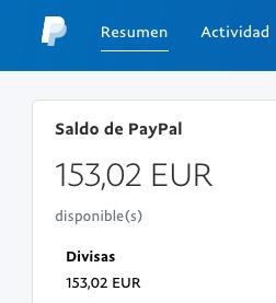 [ www.306cabriolet.es ] Donaciones y cuentas Captur12
