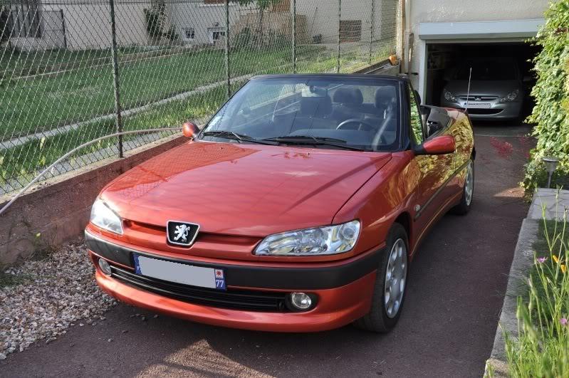 [ FOTOS ] Fase 3 - 2001 - Naranja Newport - El cabrio de Laurenttoutan Dsc_0910