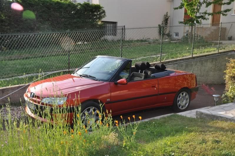 [ FOTOS ] Fase 3 - 2001 - Naranja Newport - El cabrio de Laurenttoutan Dsc_1011