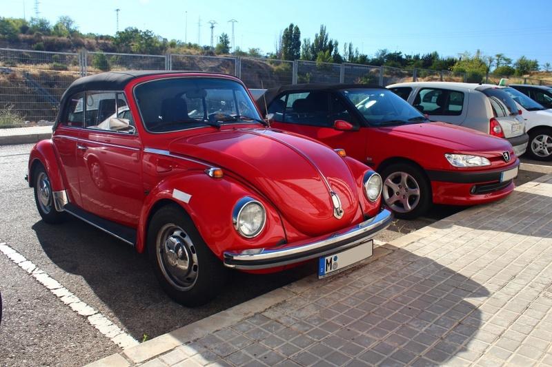 [ FOTOS ] 306 Cabrio vs/ Volkswagen Escarabajo Cabrio Img_6012