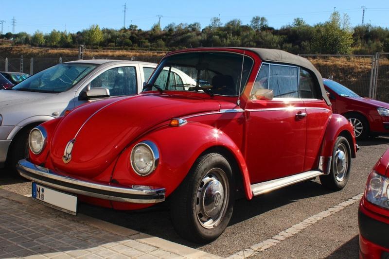 [ FOTOS ] 306 Cabrio vs/ Volkswagen Escarabajo Cabrio Img_6013