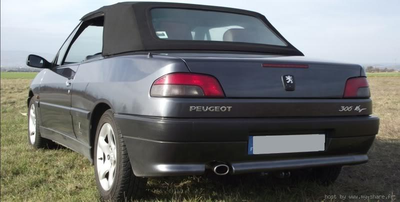 [ FOTOS ] Fase 2 - 1998 - Grís Cosmos - El cabrio de Olive Olive116