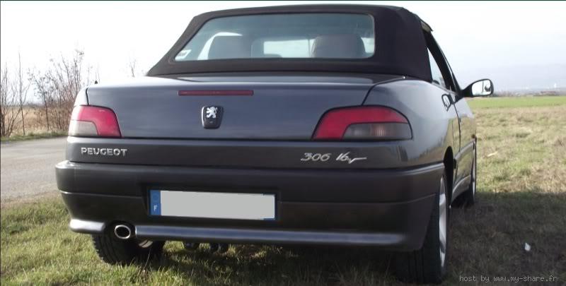 [ FOTOS ] Fase 2 - 1998 - Grís Cosmos - El cabrio de Olive Olive117