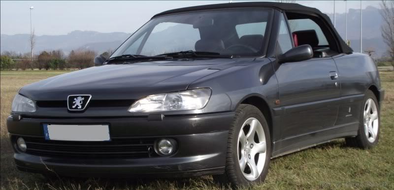 [ FOTOS ] Fase 2 - 1998 - Grís Cosmos - El cabrio de Olive Olive118