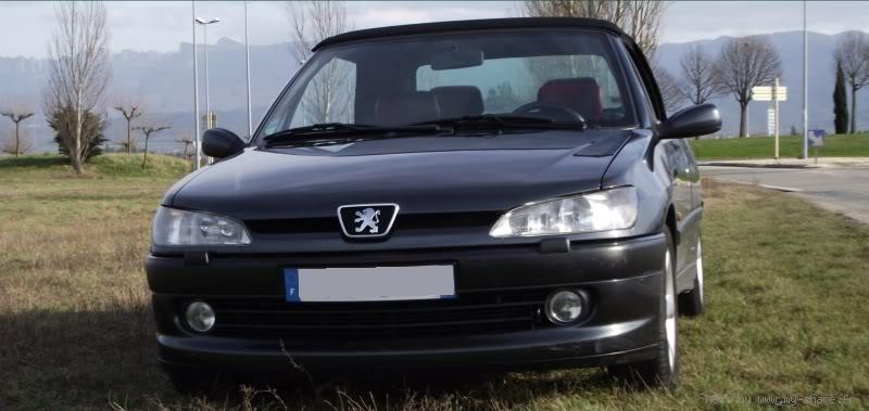 [ FOTOS ] Fase 2 - 1998 - Grís Cosmos - El cabrio de Olive Olive119