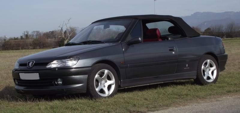 [ FOTOS ] Fase 2 - 1998 - Grís Cosmos - El cabrio de Olive Olive211